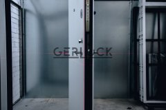 Final-quality-control-with-laser-verification-after-assembling-Gerlock-doors.