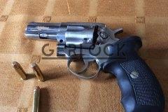 Magnum-45-FB4