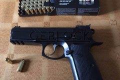 gun-FB2