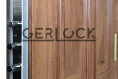 Extra-locking-pins-for-security-doors