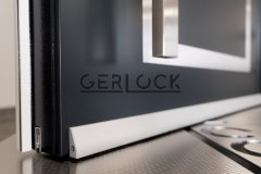 Gerlock-Security-door-bottom