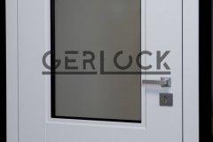 Gerlock-door-with-security-glass
