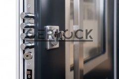 Security-door-Gerlock-with-mat-pulling-handle-and-mat-accessories