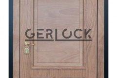 Security-door-Gerlock