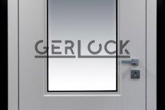 Security-door-RC3-Gerlock-with-glass