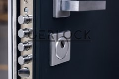 Security-lock-with-mat-accessories