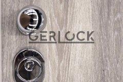 knob-handle-for-security-door