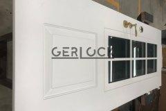 security-door-with-glass