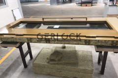 shop-front-security-door-with-glass-assembling