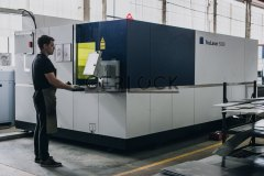 Steel-cutting-for-security-doors-Gerlock-with-TRUMPF-TruLaser