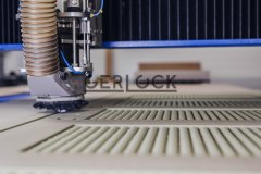 Milling-finishing-panels-in-2D-and-3D-for-security-doors-Gerlock.